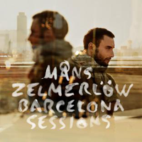 barcelona_sessions