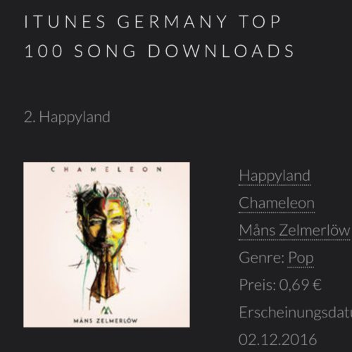 mzhappyland_germany_itunes