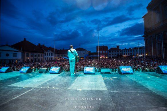 RixFM Festival 2019